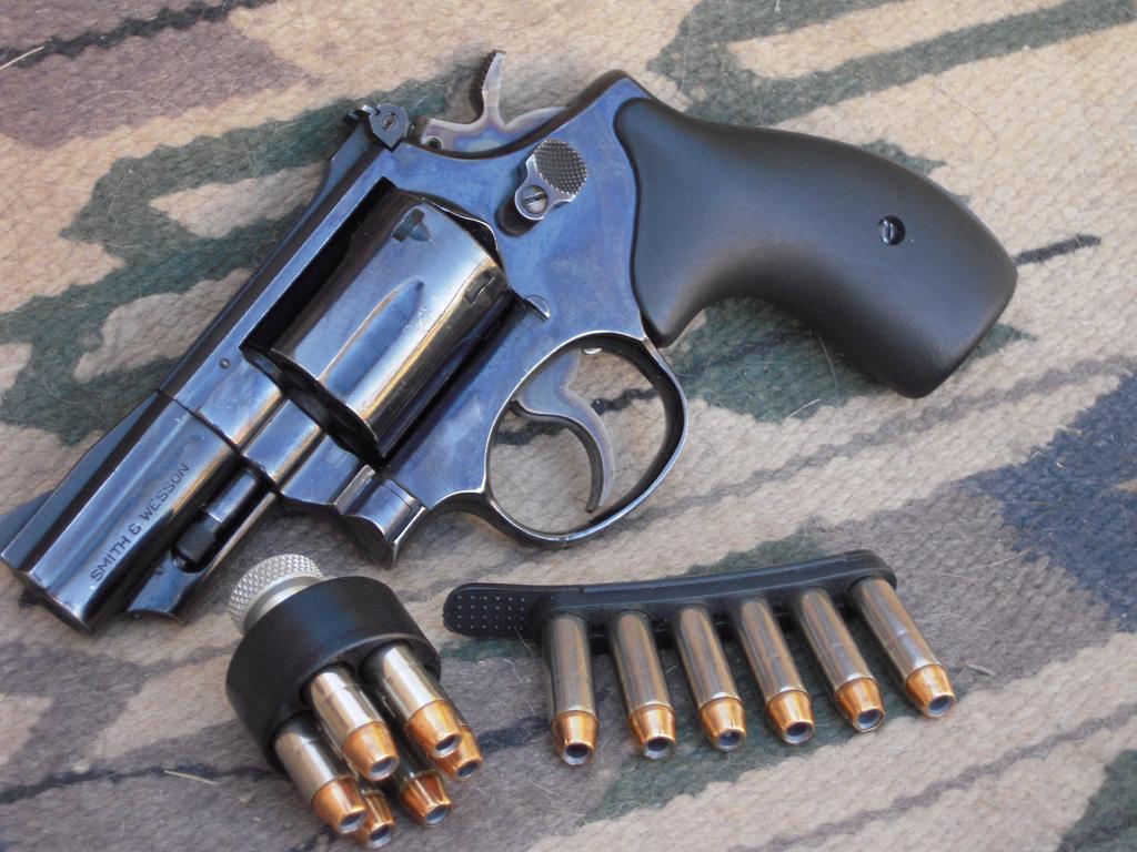 official photos d16e1 46fd3 If You Can Shoot   Sheriff Jim Wilson