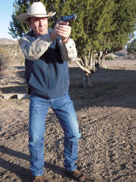 critical-practice-sheriff-jim-wilson-LO