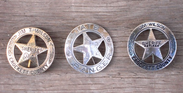 sheriff-jim-wilson-cinco-peso-badge-LO