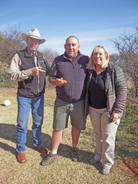 fort-richmond safaris-ph-leon-duplessis-winner-moore-maker-kim-jim-wilson-linda-powell