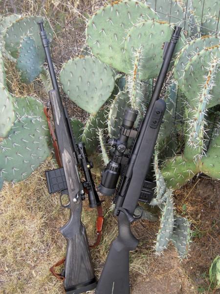 scout-rifles-jeff-cooper-styer-sheriff-jim-wilson