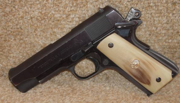 not-so-common-sense-commander-model-colt-super-38-automatic-sherrif-jim-wilson