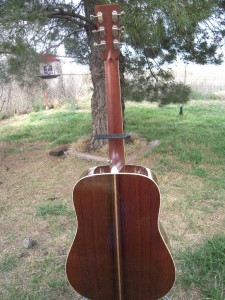 Martin-HD-28-LSV-for-sale-BACK-Sheriff-Jim-Wilson-LO