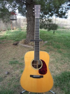 Martin-HD-28-LSV-for-sale-FRONT-Sheriff-Jim-Wilson-LO