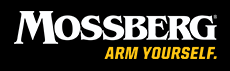 O.F. Mossberg & Sons, Inc. - Firearms, Shotguns, Rifles, Accessories, and Precision Machining