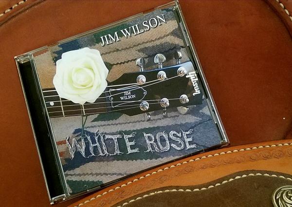 white-rose-leather-sheriff-jim-wilson-album
